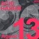 ACID HAREM/Agent 13