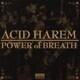 ACID HAREM/POWER of BREATH