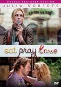食べて、祈って、恋をして ダブル・フィーチャーズ・エディション