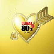クライマックス ベスト 80's ゴールド