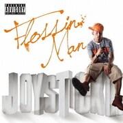 FLOSSIN MAN