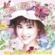 松田聖子/SEIKO STORY 80's HITS COLLECTION