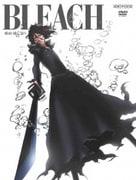 BLEACH [破面・滅亡篇9]
