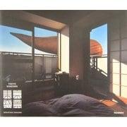 東京窓景―TOKYO WINDOWS [単行本]