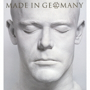 MADE IN GERMANY 1995-2011 SPECIAL EDITION