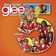 glee/グリー <シーズン2> Volume 5