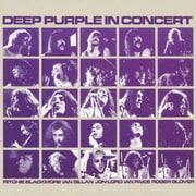 イン・コンサート 1970 & 1972