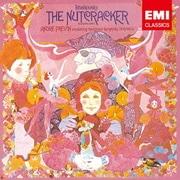 チャイコフスキー:バレエ音楽≪くるみ割り人形≫(全曲) (EMI CLASSICS 名盤SACD)