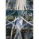 Gitによるバージョン管理 [単行本]