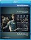 ソーシャル・ネットワーク [Blu-ray Disc]
