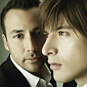 Worth Fighting For feat.HOWIE D
