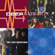 The BBC Session 1968-1970