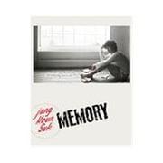 チャン・グンソク/JANG KEUN SUK MEMORY [DVD]