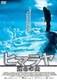 ヒマラヤ 運命の山 [DVD]