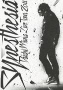 """DAICHI MIURA LIVE TOUR 2011 """"Synesthesia"""""""