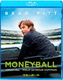マネーボール [Blu-ray Disc]