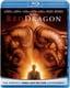 レッド・ドラゴン [Blu-ray Disc]