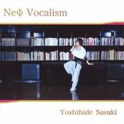 NeΦ Vocalism