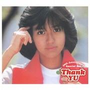 Thank YU 30th Anniversary Special Box