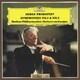 ヘルベルト・フォン・カラヤン/プロコフィエフ:交響曲第1番≪古典≫ 第5番