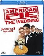 アメリカン・パイ3:ウエディング大作戦