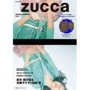 zucca SPRING/SUMMER 2012(e-MOOK 宝島社ブランドムック) [ムックその他]
