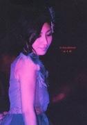 Maaya Sakamoto Live 2011 in the silence