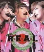 """BUONO! LIVE 2012 """"R・E・A・L"""""""