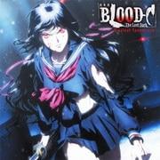 劇場版 BLOOD-C The Last Dark Original Soundtrack
