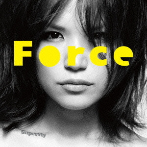 Superfly/Force