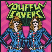 PUFFY COVERS