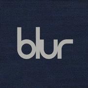 blur 21 BOX
