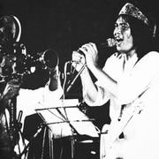 吉田拓郎ライブ コンサート・イン・つま恋'75