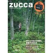 zucca AUTUMN/WINTER 2012(e-MOOK 宝島社ブランドムック) [ムックその他]