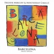バルセロナ<オーケストラ・ヴァージョン>