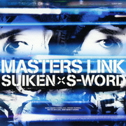 MASTERS LINK