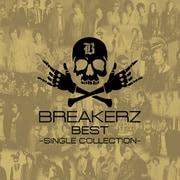 BREAKERZ BEST ~SINGLE COLLECTION~