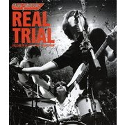 """REAL TRIAL 2012.06.16 at Zepp Tokyo """"TRIAL TOUR"""""""
