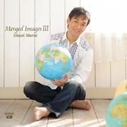 Merged Images 3