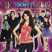 ビクトリアス:サウンドトラック