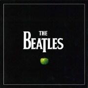 ザ・ビートルズ LP BOX