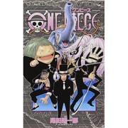 ONE PIECE 42(ジャンプコミックス) [コミック]