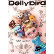 Dollybird vol.17 [単行本]