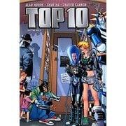 トップ10〈#2〉 [コミック]