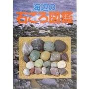 海辺の石ころ図鑑 [図鑑]