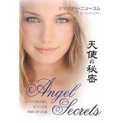 天使の秘密 [単行本]