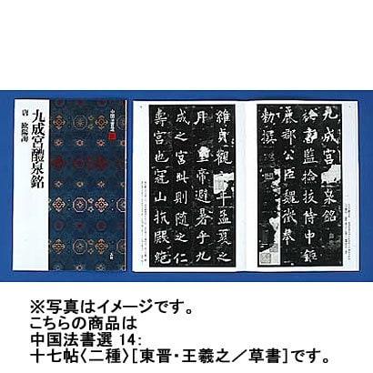 ヨドバシ.com - 十七帖 二種(中...