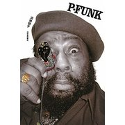 P-FUNK [単行本]