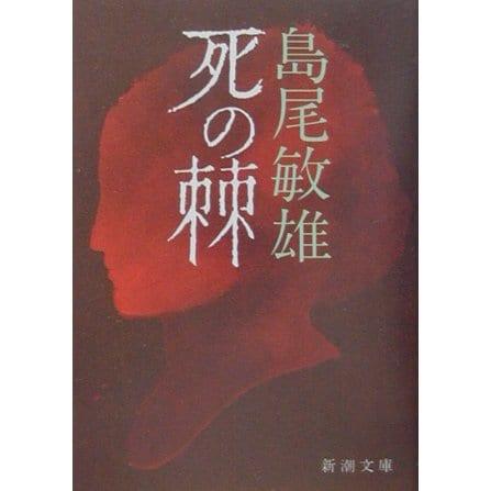 死の棘(新潮文庫) [文庫]