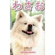 わさお(小学館ジュニアシネマ文庫) [新書]
